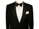 Fashion for MEN - TUXEDO DEN