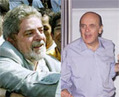 Brazil�s Serra to Run for the Presidency Worries Lula�s Party