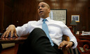 Mayor Booker and Brick City development Corporation to launch Pest at Rest Newark