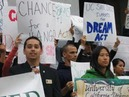 The Dream Act Is One Step Toward Comprehensive Immigration Reform