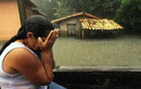 400 Feared Dead in Brazil�s Catastrophic Rainstorm - Video