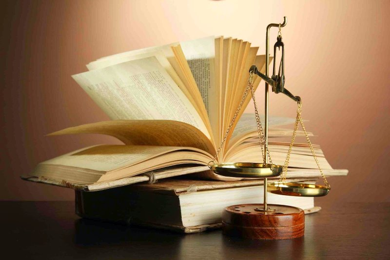 The unauthorized practice of law