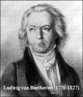 Fifth Symphony by Beethoven destroys cancer cells
