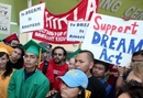 The DREAM Act and the missing ingredient