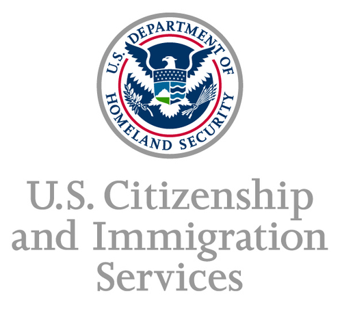 USCIS Seeks Comments on Proposed Expansion of Eligibility for Provisional Unlawful Presence Waivers