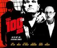 `The 100th Job` - A film by Micki Mihich