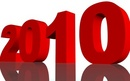 Jornal News top 10 News Stories of 2010