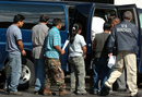 Undocument Immigrant Sentenced to 2 years in federal Prison for Illegal entry