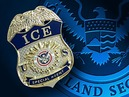 Illegal Aliens in Trenton Hiding in fear for No Reason, Says ICE agent