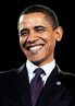 Obama`s Success: 60% Increase In DOW Average