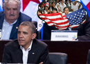 Believe it or Not- Obama Promises Immigration Reform Again