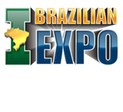 The first Brazilian Exposition of New England