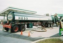 Class Action Against Hess for Dispensing Diesel Fuel Improperly