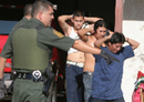 Arizona's Anti-Immigration Law is also Anti-Faith