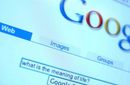 The More You Post, The More You Get Known: Google Search Gets Personal