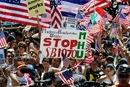 Supreme Court Limits Arizona's Overreach on Immigration,