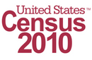 Censo 2010 USA