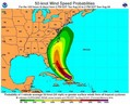 PSEG makes final storm preparations as New Jersey braces for Hurricane Irene