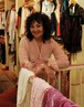 La Petite Coquette NYC leading lingerie store  is searching for the 2011 sexiest model
