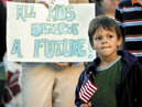 DREAM Act�Passes the House of Representatives, Final Vote Delayed in Senate
