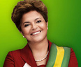 Dilma Rousseff will have to deal with dissatisfaction in the vast ranks of her congressional allies