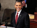 Obama Makes Comprehensive Immigration Reform an Important Part of his Re-Election Platform
