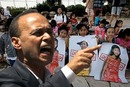 Luis Gutierrez � Comprehensive Immigration Reform Hero is At it Again