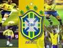 Bridgeport soccer affair features Brazilian Masters stars