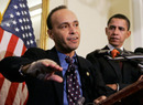 Luis Gutierrez � Comprehensive Immigration Reform Hero - VIDEO