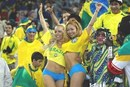 Besides beer, Brazil�s World Soccer Cup will have lots of holidays