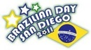 The Largest Brazilian Event on the West Coast Is Coming Up!