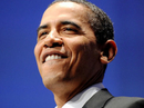 Obama wants to grant Amnesty to Terrorists
