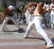 CITY OF NEWARK TO HOST FREE CAPOEIRA AND AFRO-BRAZILIAN DANCE PERFORMANCE