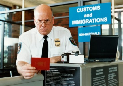 CBP Reminds Travelers of Departure Date with New I-94 Website Feature