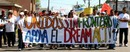 Support for the Dream Act During Lame Duck Mounts, But is it Enough?