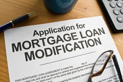 Federal Agents Arrest Operators of Loan Modification Scam That Targeted Struggling Homeowners