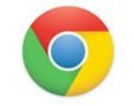 Why Silent Updates Work: Chrome 16 Passes IE9 in 2 Days