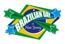 Baua realizar� o 19o. Brazilian Day em Newark  NJ